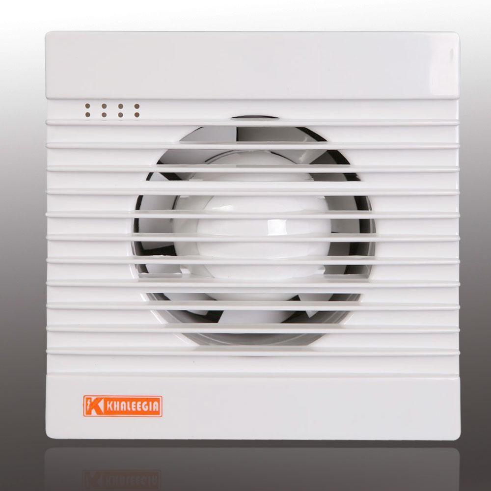 Bathroom Extractor Fan wall ceiling fan & extractor fans for bathrooms